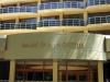 hotel_outside_4