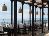 kaliakria_restaurant_4