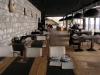 kaliakria_restaurant_5