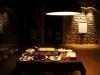 kaliakria_restaurant_6