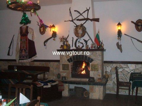 restaurant_hashove_kavarna_2