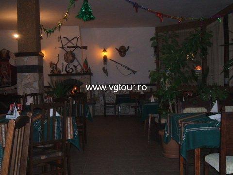 restaurant_hashove_kavarna_3