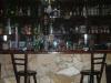restaurant_hashove_kavarna_4